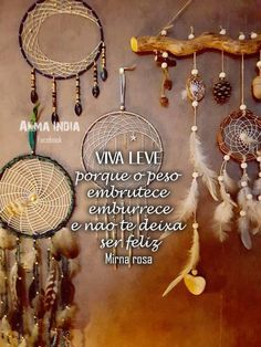 Spiritual Messages, Good Vibes, Dream Catcher, Zen, Positivity, Thoughts, Feelings, Sayings, Quotes