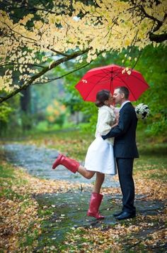 fall wedding http://theproposalwedding.blogspot.it/