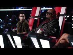 """Tony Lucca sings Ray Lamontagne's """"Trouble"""" on #nbc's #TheVoice #adamlevine Ray Lamontagne, Mickey Mouse Club, Adam Levine, Christina Aguilera, Lucca, The Voice, Singing, Music, Musica"""