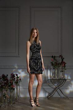 cc9f46453113 Needle Thread Lookbook Lookbook Mode, Mode Printemps Été, Vêtements D été,  Robe De