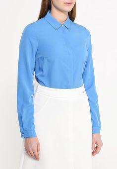 Блуза Zarina купить за 1 190руб ZA004EWHFP30 в интернет-магазине Lamoda.ru