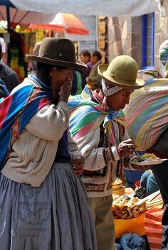 Peru Image, Peruvian People, Travel General, We Are All Connected, Beauty Around The World, Jesus On The Cross, South America Travel, People Of The World, World Cultures