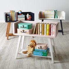 Bookcase_Alto_Group