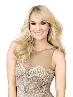 no words but flawless Carrie Underwood Makeup, Carrie Underwood American Idol, Carrie Underwood Pictures, Country Music Stars, Country Music Singers, Entertainer Of The Year, Chris Young, Miranda Lambert, Celebs