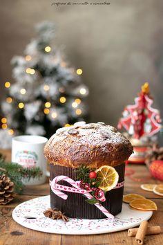 Xmas Food, Christmas Sweets, Christmas Mood, Noel Christmas, Christmas Baking, Christmas Cookies, Modern Christmas, Christmas Decor, Glow Cake