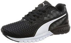 Puma Modern Soleil Quill, Zapatillas para Mujer, Negro (Puma Black-Puma White 02), 38 EU