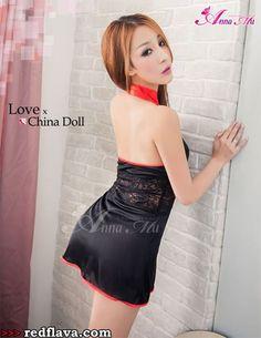 Fang_Qi_Yuan_100714_005 Enter your pin description here.