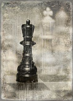Chess , Posters and Prints at Art.com