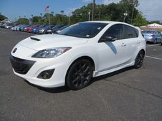 2013 Mazda 3. Mazda 112 2096 New York 112 Medford, NY 11763 631-578-6776 http://mazda112.com/  Mazda 112 is your Medford Mazda dealer with more new and used Mazda cars, trucks, vans, and SUVs than anywhere else on Long Island.  #Quality #Used #Preowned #Certified #New #Car #Truck #MiniVan #SUV #Crossover #Medford #NewYork #112 #Financing #Credit #Warranty   #Hatchback #Mazda3 #Mazda