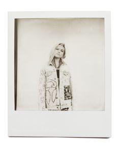 florence pugh Florence Pugh, Polaroid Film, Polaroids, Posters, Heart, People, Poster, People Illustration, Billboard