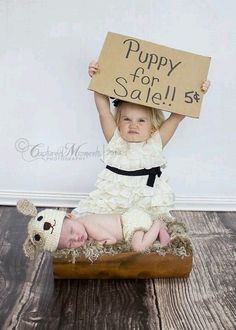 Omg. Need this for newborn photo shoot!!