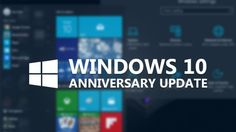 Come forzare l'aggiornamento del PC a Windows 10 Anniversary Update