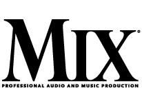 Mix All Access!
