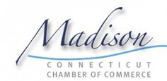 Join your local Chamber of Commerce.
