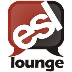 The pronunciation section of esl-lounge helps esl teachers improve students' spoken English and phonemic production. Intonation, sentence and word stress...