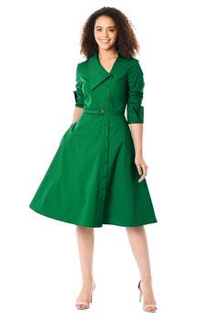 3a136bf3e949f 148 Best Green Dresses images in 2019