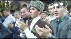 Escándalo de bigamia en Rusia