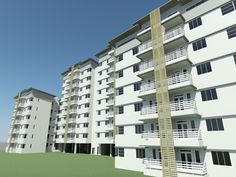 flats for sale in kolkata http://www.liyans.com/