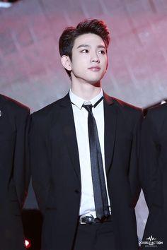 Jinyong