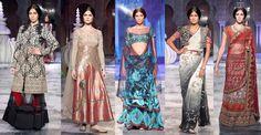 jj-valya-collection-delhi-couture-week-2012-best-looks-lengha-lehenga-designer-trends-india-fashion-styles.jpg (1302×674)