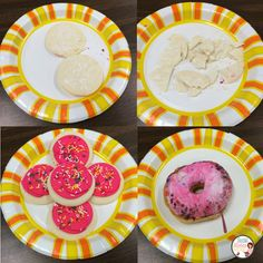 Social Studies Success Blog - First Week Of School Cookie Quality Lesson