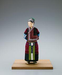 第62回日本伝統工芸展-公益社団法人日本工芸会