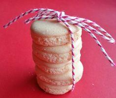 Eierplätzchen aus Nordfriesland. Eines der bestgehüteten Geheimnisse. Ich hab das Rezept für euch!!! Ein Plätzchen nicht nur für Weihnachten!