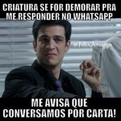 #FelixAmargo #Saudade