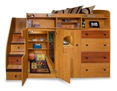 1000 Images About Bedroom Ideas On Pinterest Loft Beds