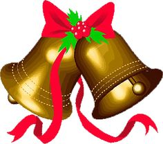 Image from http://www.theholidayspot.com/christmas/clip_art/christmas-bell-02.gif.