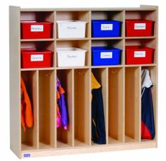 Steffy Wood Products 8-Section Locker by Steffy Wood Products, Inc.. $498.08. Made in usa. Non toxic environmentally safe durable clear finish. All edges rounded and smooth. Solid maple construction. Four piece set features a dump truck, delivery truck, flat bed truck and tanker truck. Each truck is manufactured using solid maple. Solid rubber, easy roll wheels.