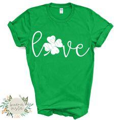 Sample SALE Llama Shamrocks Applique White Short Sleeve Shirt Size 6--St Patricks Day--Pictures--Ready To Ship