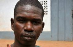 Clima de tensão na República Centro-Africana