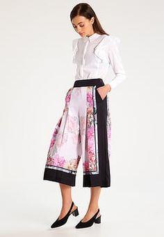Naisten mallisto   Ted Baker Vaatteet, kengät & asusteet netistä ♀   Zalando