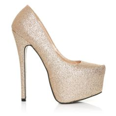 383045aed0f New womens ladies high heels stiletto platform court shoes size uk 3 4 5 6  7 8