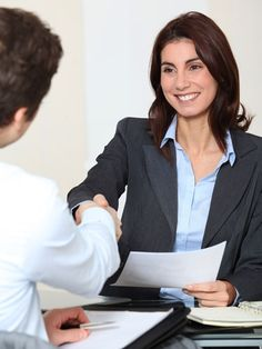 Some tips on how to prepare for an interview