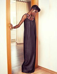 Christie-Brown-Xutra-Lookbook-July-2012-BellaNaija-004.jpg (450×580)
