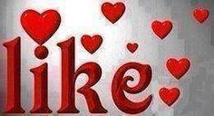 ! Love Letters, Hugs, Posters, Pretty Images, Big Hugs, Cartas De Amor, Poster, Boyfriend Letters, Billboard