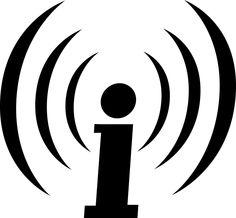 Indymedia –––––––––––––––––––––––––––––  Home - http://de.indymedia.org . . . . LinksU - https://linksunten.indymedia.org . . . Videos - http://de.indymedia.org/video . . . Artikel - https://de.wikipedia.org/wiki/Indymedia . . .  Twitter - https://twitter.com/indy_linksunten . . .