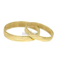 ARGOLLA HUECA SONRISA  ORO AMARILLO14 K  SKU. 762603  MEDIDAS DE No. 4 A 13  ENTREGA PROMEDIO DE 3 A 5 DÍAS HÁBILES DEPENDIENDO LA MEDIDA ventas@dinasti.com  $2,110.03  #weddingday #wedding #instalove #amor #casorio #casamento #love #marriage #married #casar #casando #weddingplanner #weddingdress #bride #rings #jewelry #women #fashion