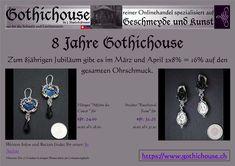 Shops, Flyer, Diamond Earrings, Jewelry, Online Trading, Ear Jewelry, Tents, Jewlery, Bijoux