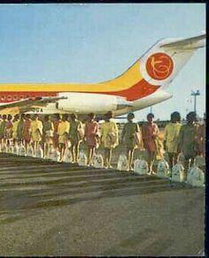 61 best air jamaica images air jamaica aircraft airplanes