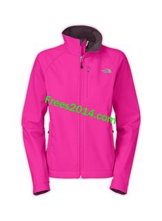 Ginaboris Cheap North Face Jackets Womens Women North Face Apex