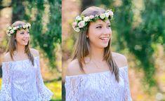 MMarinho | Rafaela Rapcham – Ensaio 15 anos