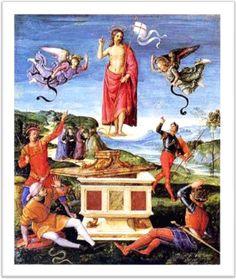 História e Celebração da Páscoa nos Estados Unidos