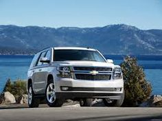 Image result for chevrolet tahoe