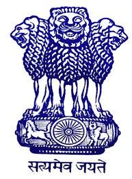 National Emblem of India The Four Lions of Sarnath Full