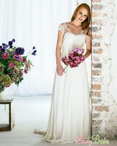 Sally Eagle · Marigold   Savvy Brides