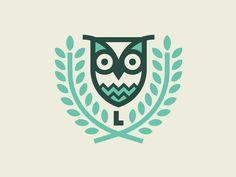 #logo #design