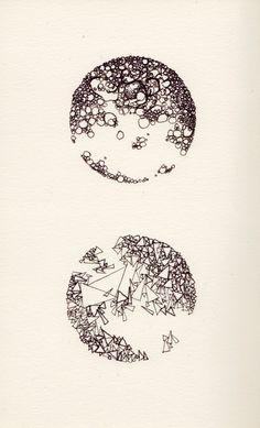 Circle Circle : Photo